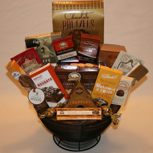 chocolate_lovers-dream-large_gfit_basket
