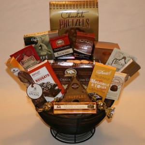 chocolate_lovers-dream-large_gfit_basket