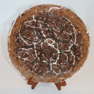 chocolate_taffy_pizza