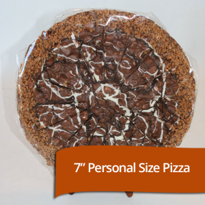 chocolate_taffy_pizza7