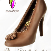classic_milk_chocolate_shoecolate