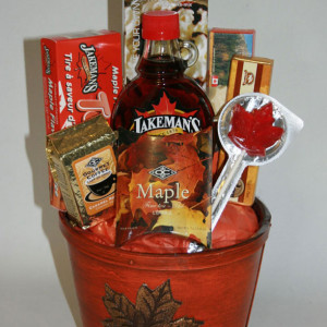 maple_licious_gift-basket