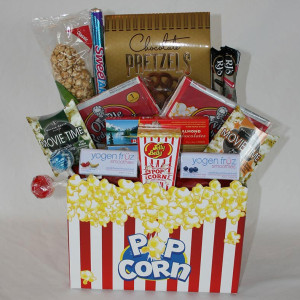 movie_night_gift+basket