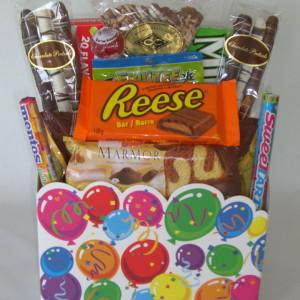student_birthday_gift_basket
