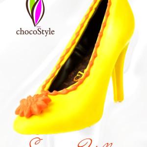 summer_yellow_shoecolate