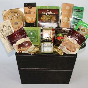 wishing_well_gift_basket_large
