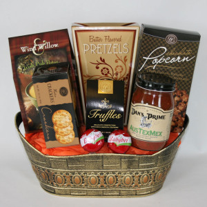 wishing_well_gift_basket_small