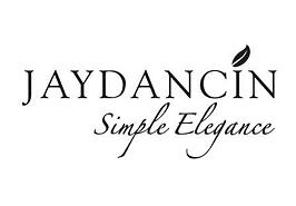 img_Jaydancin_logo