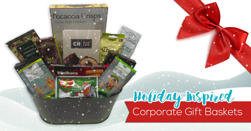 Better than flowers gift baskets better than flowers gift baskets sliderxmas2017 jingle sliderxmas2017 festive sliderxmas2017corporate negle Image collections